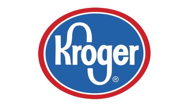 kroger-logo_10728407.psd