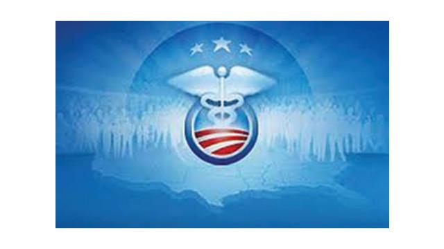 obama-care-logo_10735894.psd