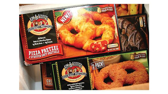 pretzels1_10727763.psd