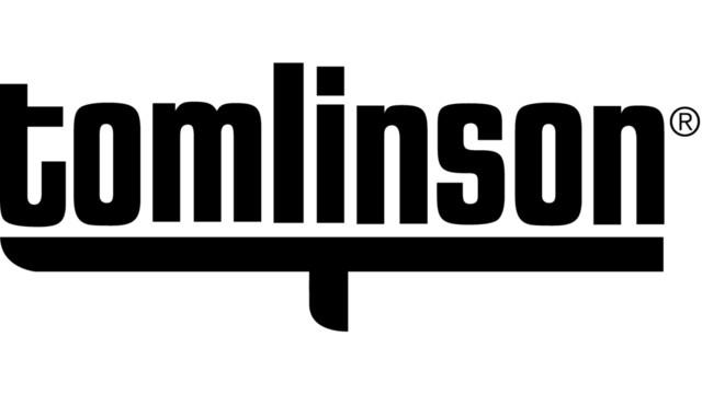 Tomlinson Industries