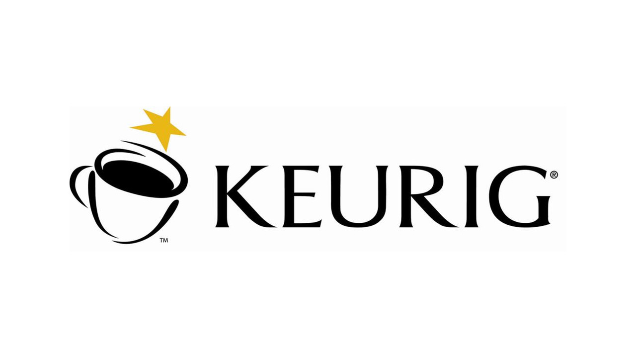 upcoming keurig 2 0 single