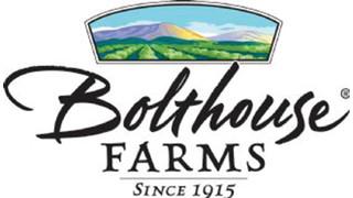 Bolthouse Farms Opens $5 Million Innovation Center
