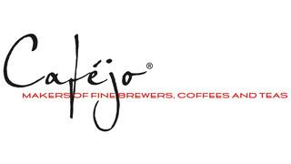 Cafejo