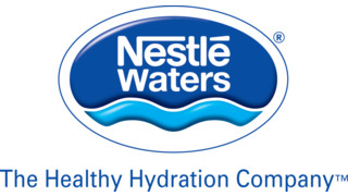 Nestle Water Partners With Group Purchasing Organization On Bottled Water, Water Filters And Coffee Brewers