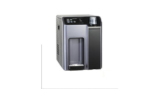 Global Water G4 Hot/Cold Counter-Top Water Dispenser