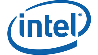 Intel Corp. Exec Sees Growth For Intelligent Vending