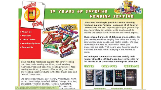 diversified-vending_10749535.psd