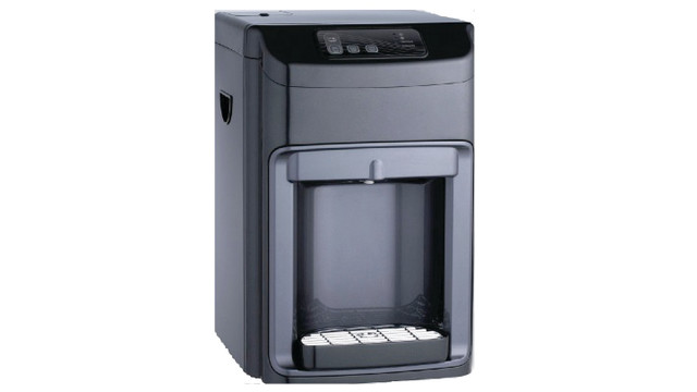 Global Water G5 Premier Point-Of-Use Water Cooler