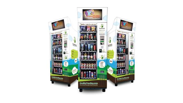 human-healthy-vending-machines_10752609.psd