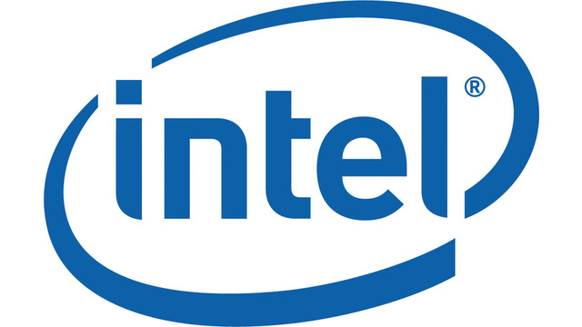 intel-logo_10753429.psd