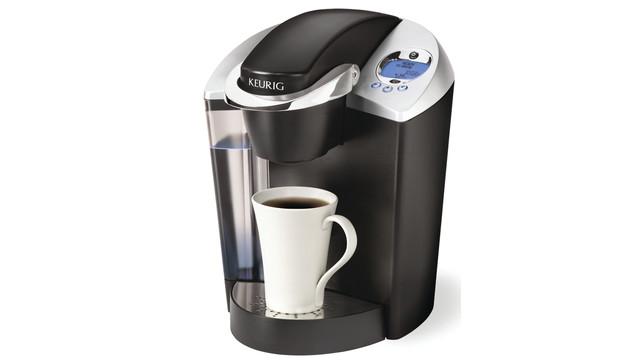 keurig-single-cup-brewer_10745166.psd