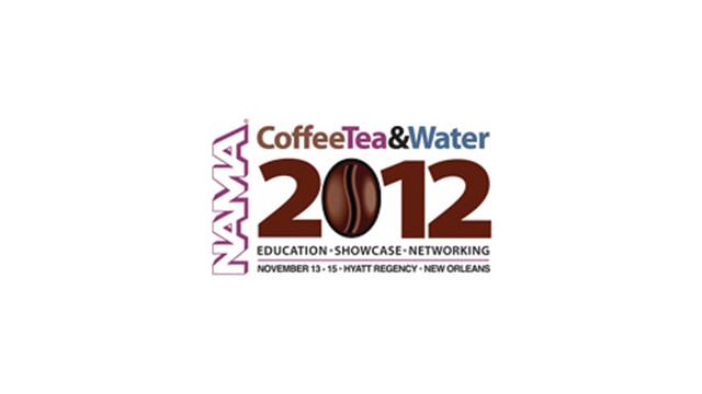 nama-ctw-show-logo-2012-sm_10745147.psd
