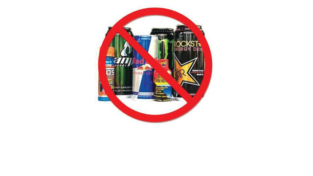 no-energy-drinks_10745923.psd