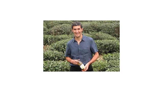 seth-goldman-honest-tea_10745927.psd