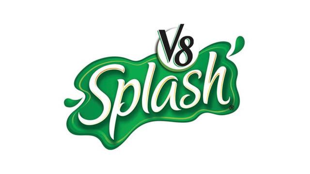 v8-splash-logo_10747946.psd