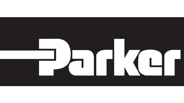 blk-parkerlogo_10741413.psd