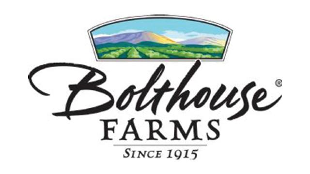 bolthouse-farms-logo_10740524.psd