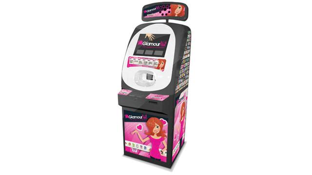 glamour-nail-vending-machine_10747421.psd