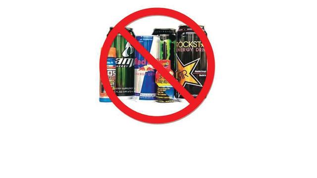 no-energy-drinks_10745923.psd
