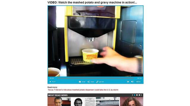 video-mashed-potato-gravy-vend_10743134.psd