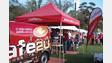 Cafe2U Mobile Espresso Van Brings New Coffee Business Concept to Colorado