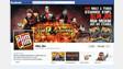 ConAgra's Slim Jim Successfully Leverages Facebook Page