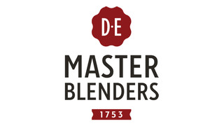 D.E Master Blenders 1753 Reports 9.5 Percent Sales Growth For 2012