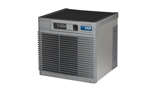 Follett Corp. Horizon 700 Series Ice Machines