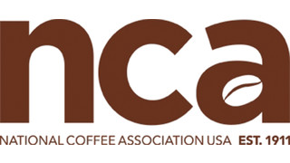 NCA: Coffee Is Americans' Favored Daily Beverage Next To Water