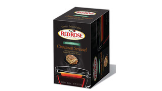 Red Rose Tea Simply Indulgent Black Teas