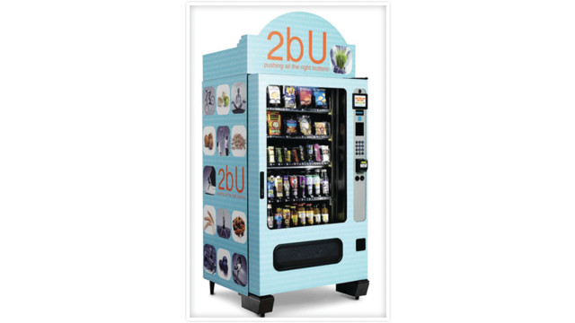 2bu-vending-machine_10772098.psd