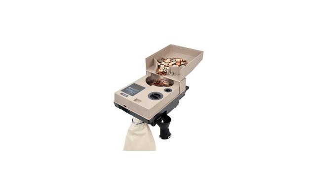 cassida-portable-coin-counterc_10757967.jpg