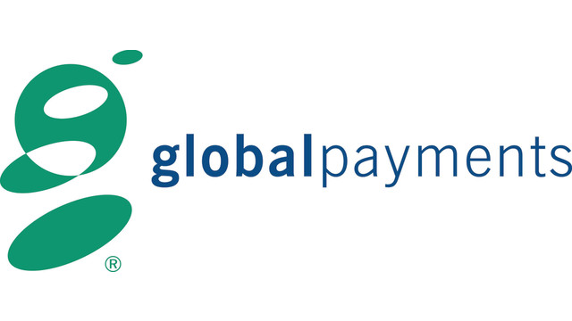 globalpaymentslogo_10761013.psd