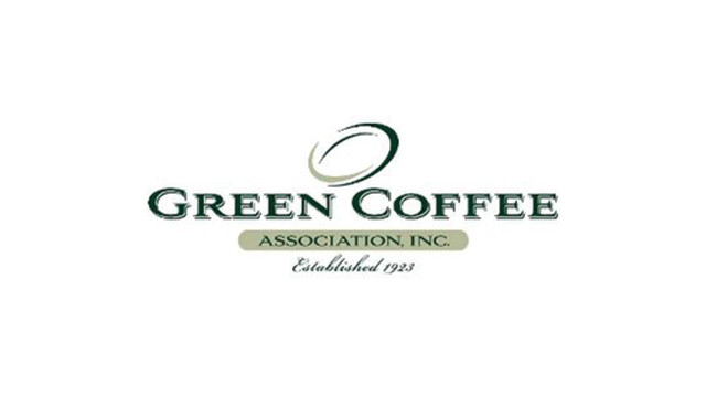 green-coffee-association-logo_10758945.psd