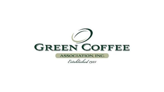 green-coffee-association-logo_10758945.psd