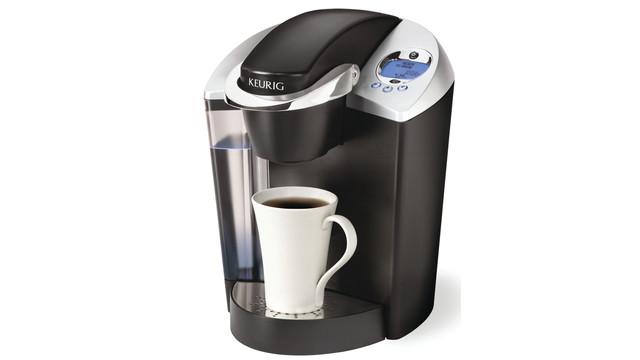 keurig-b60-single-cup-machine_10762128.psd