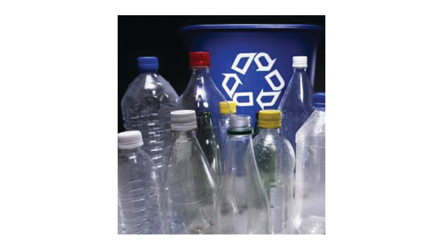 plastic-bottles-recycle_10754716.psd