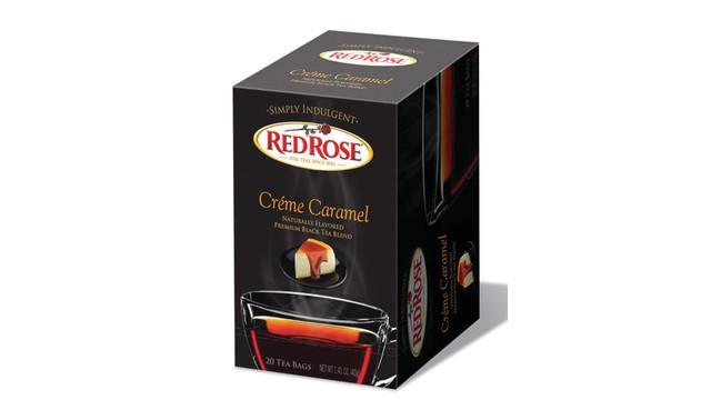 red-rose-tea-creme-caramel_10754552.psd
