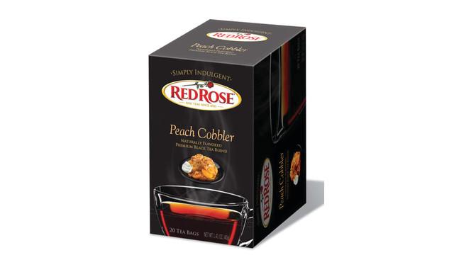 red-rose-tea-peach-cobbler_10754554.psd