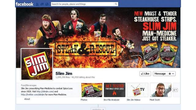 slim-jim-fb-page_10772602.psd