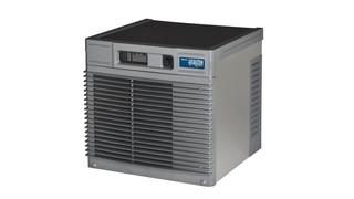 Follett Corp. Horizon 700 Series Ice Machines