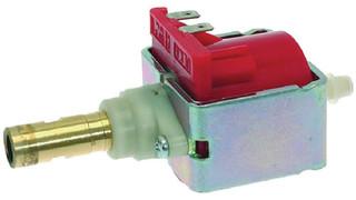 Dispensing Components Ulka Pump EX5-120V, EP4 and EP5 120V or 24V