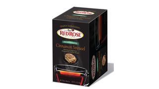 Red Rose Tea Simply Indulgent Black Teas