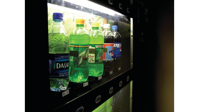 backlit-soda-vending-machine_10770342.psd