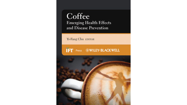 coffee-emerging-health-effects_10754171.psd