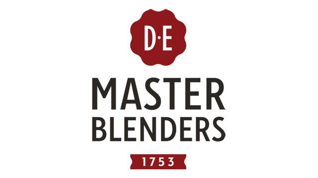 de-master-blenders-1753-logo_10770881.psd
