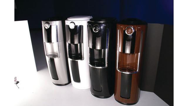 esio-beverage-system_10772100.psd