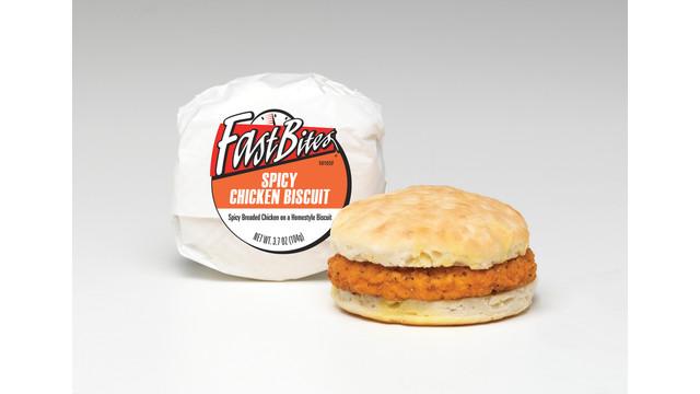 fb-spicy-chicken-biscuit_10765443.psd