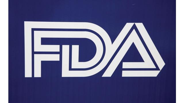 fda-logo-1_10770329.psd