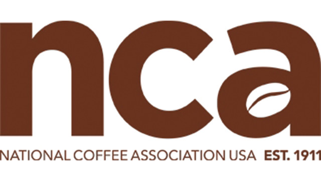 national-coffee-association-nc_10761623.psd